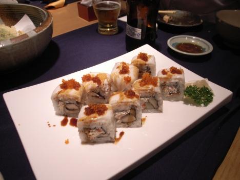 Roll 6