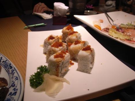 Roll 8