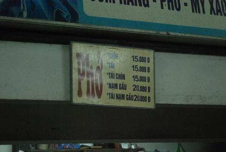 USD 1 Meals? Deal!